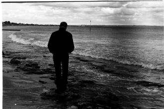 Normandie (18)