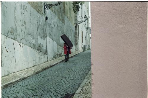 Lisboa_avril_2014 (22)